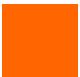 展示型企业官网